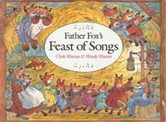 Father Fox's Feast of Songs